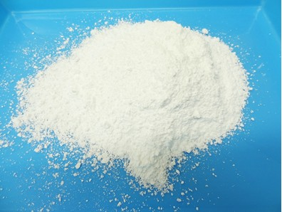 塩パウダー