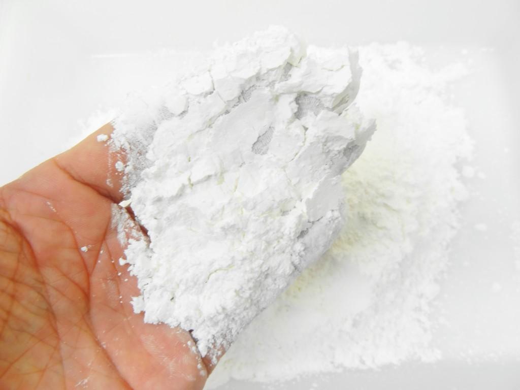 サラサラの米粉