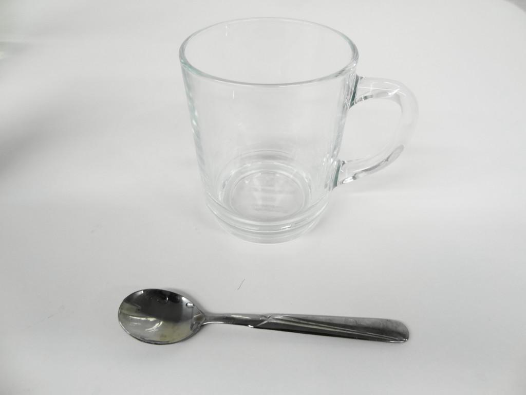 生姜湯の作り方