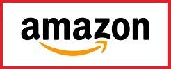 家庭用食品乾燥機ドラミニ アマゾン