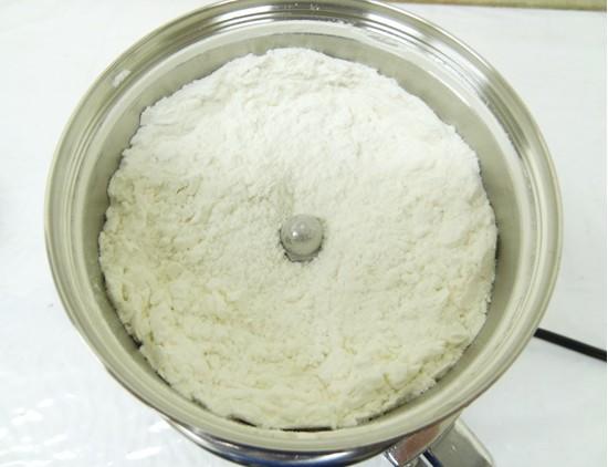 コナッピー お米1分製粉