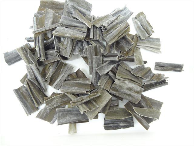 コナッピーで昆布の製粉001
