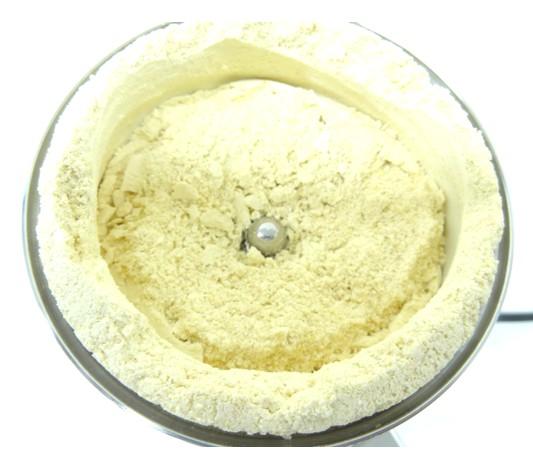 コナッピー 大豆1分製粉